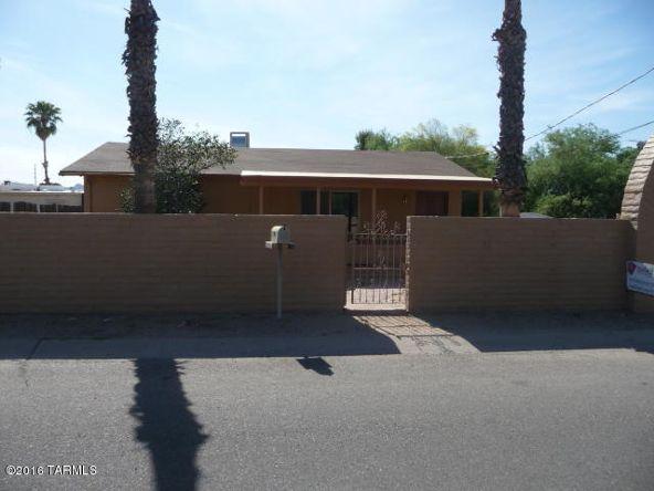 4035 N. Reno, Tucson, AZ 85705 Photo 2