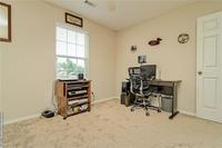 Home for sale: 1547 Wensworth Ave., Springdale, AR 72762