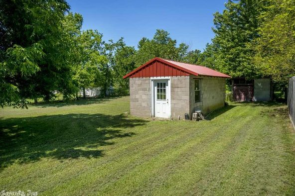 713 12th St., Mena, AR 71953 Photo 28