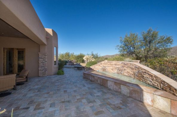 13954 N. Sonoran Links Ct., Marana, AZ 85658 Photo 29
