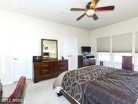 Home for sale: 11618 Leesborough Cir., Silver Spring, MD 20902