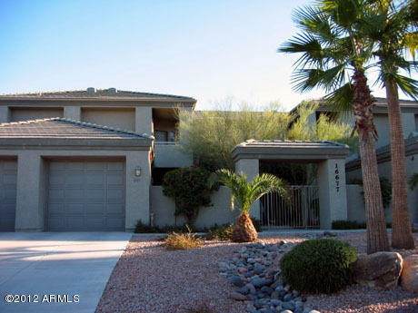 16677 E. Westby Dr., Fountain Hills, AZ 85268 Photo 2
