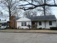 Home for sale: 309 Hunter St., Charleston, MO 63834