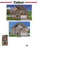 Home for sale: 2412 Armature Ct., Lexington, KY 40513