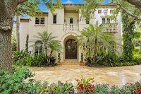 Home for sale: 4000 Sanctuary Ln., Boca Raton, FL 33431