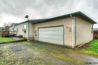 Home for sale: 244 N. 19th St., Philomath, OR 97370