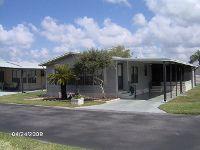Home for sale: Gull Ln., Lake Wales, FL 33859