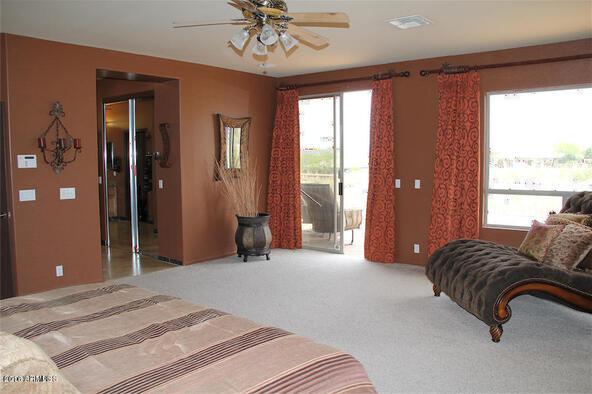 10978 E. Raintree Dr., Scottsdale, AZ 85255 Photo 35