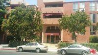 Home for sale: 5454 Zelzah Ave., Encino, CA 91316
