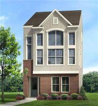 Home for sale: 2745 Yellow Jasmine Ln., Dallas, TX 75212
