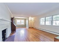 Home for sale: 1615 Woodland Ave., Burlington, NC 27215