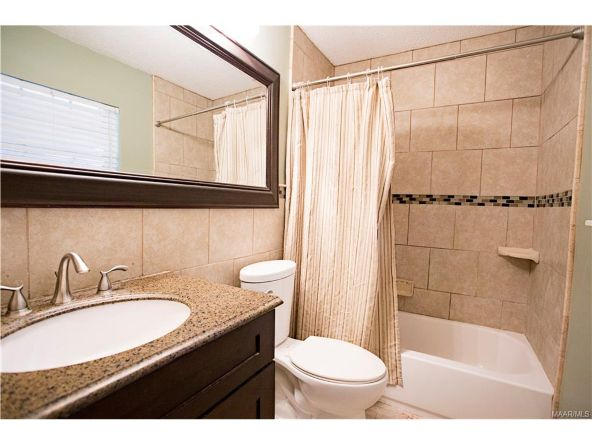 548 Farmington Rd., Montgomery, AL 36109 Photo 17