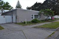 Home for sale: 500 Walnut St., Idaho Falls, ID 83402