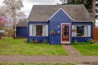 Home for sale: 463 S.W. Cherry St., Dallas, OR 97338