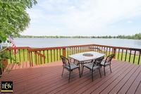 Home for sale: 20994 W. Verona Avenue, Lake Villa, IL 60046