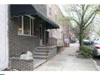 Home for sale: 1118 W. Ritner St., Philadelphia, PA 19148