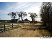 Home for sale: 16848 County Rd. 41.5, Julesburg, CO 80737