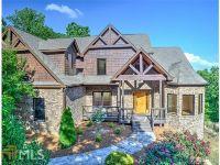 Home for sale: 1040 Addington Ln., Waleska, GA 30183