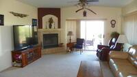 Home for sale: 1308 Via Nuevo Laredo, Rio Rico, AZ 85648