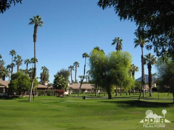 274 Serena Dr., Palm Desert, CA 92260 Photo 18