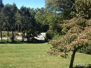 1524 Route 9d, Philipstown, NY 10524 Photo 28