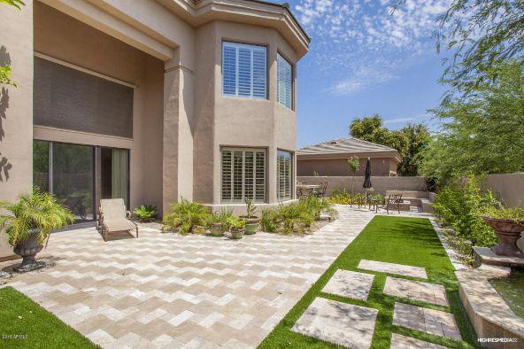 7425 E. Gainey Ranch Rd., Scottsdale, AZ 85258 Photo 23