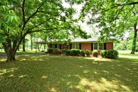 Home for sale: 1589 Hwy. 70, Jackson, TN 38305