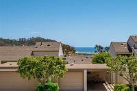 Home for sale: 12941 Caminito En Flor, Del Mar, CA 92014