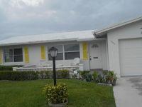 Home for sale: 1908 S.W. 12th Avenue, Boynton Beach, FL 33426