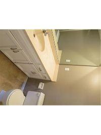Home for sale: 12738 W. 110th Terrace, Overland Park, KS 66210