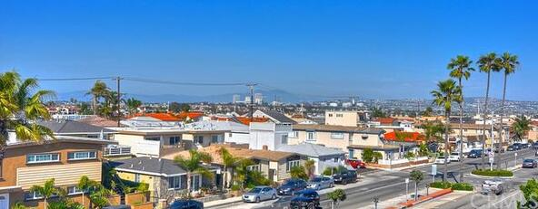 1229 W. Balboa Blvd., Newport Beach, CA 92661 Photo 30