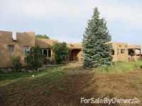 Home for sale: 1431 Santa Cruz Rd., Taos, NM 87571