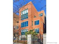 Home for sale: 1707 N. Sheffield Avenue, Chicago, IL 60614