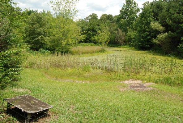 70 County 944 Rd., Mentone, AL 35984 Photo 67