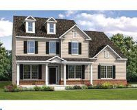 Home for sale: 143 Roseum Way, Mullica Hill, NJ 08062