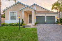 Home for sale: 5855 Trieda Dr., Melbourne, FL 32940