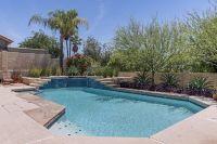 Home for sale: 1239 E. Seminole Dr., Phoenix, AZ 85022