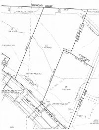 Home for sale: Lot 1d Twin Falls, Farmington, AR 72730