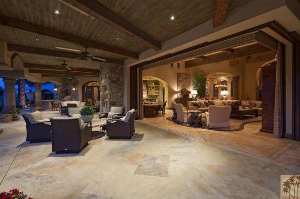 52695 Via Savona, La Quinta, CA 92253 Photo 18