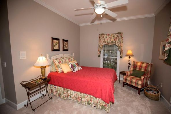 51 Pine Point Cir., Eclectic, AL 36024 Photo 76