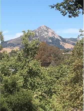 2171 San Luis Dr., San Luis Obispo, CA 93401 Photo 1