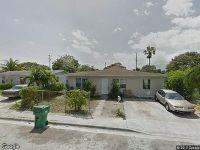 Home for sale: 16th, Riviera Beach, FL 33404