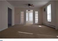 Home for sale: 14 S. Locust Avenue, Salem, NJ 08079