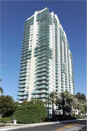 650 West Ave. # 3108, Miami Beach, FL 33139 Photo 26