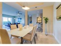 Home for sale: 516 Hendricks # 5b, Fort Lauderdale, FL 33301