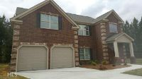 Home for sale: 2391 Foxy Dr., Bethlehem, GA 30620
