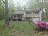 Home for sale: 74 Standish Rd., Colchester, CT 06415