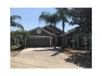Home for sale: 11156 Rodeo Ln., Riverview, FL 33579