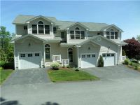 Home for sale: 1 Santini St., North Providence, RI 02904