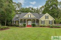 Home for sale: 137 Cambridge Dr., Rincon, GA 31326